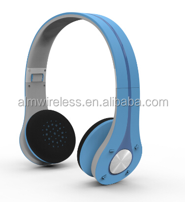 Wireless headphones bluetooth for tv - bluetooth earbuds for samsung tv