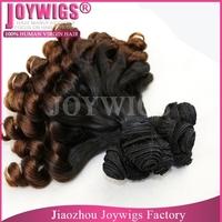 Newest style 100% virgin raw hair Mongolian braiding hair