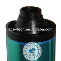 Compatible cylinder OPC drum for Xerox ApeosPort-II C5400 C6500 C7500 copier