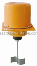 Widely Used Pulp Consistency Transmitter to Adjust the Pulp Consistency
