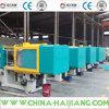 haijiang molding injection machine