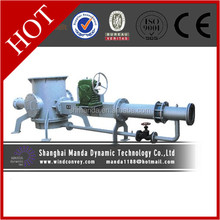 Xingyi powder pneumatic conveying equipment during labor day sale
