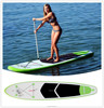 Hot-sale Professional inflatable stand up paddle board inflatable SUP, PVC, Korean Drop Stitch, OEM Size and printing