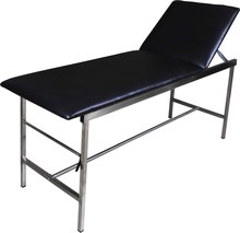 NH33-200A Adjustable examining Couch,medical couch,hospital couch