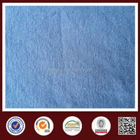 new fashion heavy jersey knit fabric with high quality from China knit fabric supplier