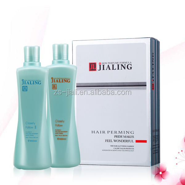 Permanent Hair Straightening Cream Permanent Hair