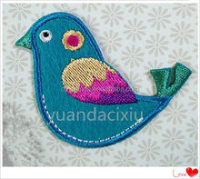 sew on embroidered letters als and jean jack cute patches