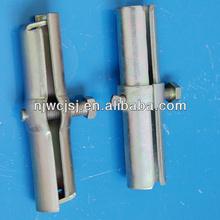 Steel Scaffolding Joint Pin