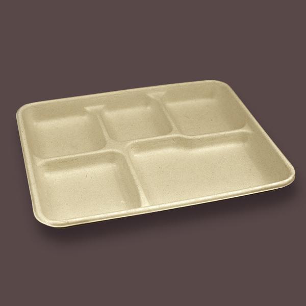 buy paper plates