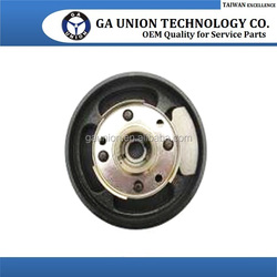 Crankshaft Pulley 25527381 For Chevrolet