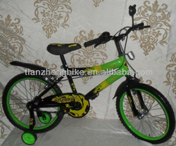 light Bike for child with 8kg net weight