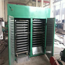 Stainless commercial fruit dehydrator/fruits and vegetables dehydration machines with lowest price
