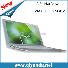 2015 13.3 laptop computer/roll top laptop price/gaming laptop