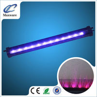 Arowana led submersible light