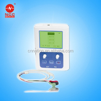 NCC physiotherapy equipment biofeedback