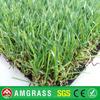 plastic lawn edging artificial grass tile fire resistant flooring