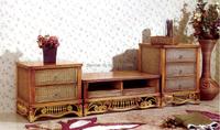 Комплект плетеной мебели Dragon  DG05