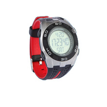 Best and Simple Wrist Receiver For Heart Rate Value To Keep Good Health
