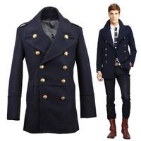 mens cool wedding pant coat design for selling
