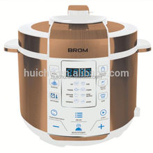 China supply outdoor rice cooker