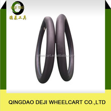 all size of motorcycle inner tubes