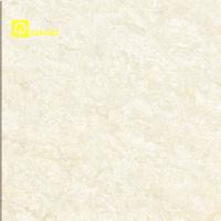 chinese polished rectified porcelian floor tile market 1000x1000