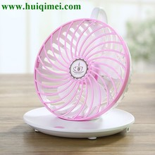 Coffee cup mini fan/colorful lovely basketball themed gifts