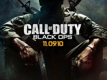COD Black Ops Steam Key Activation