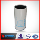 combustível separador de água do filtro de combustível a0004771302