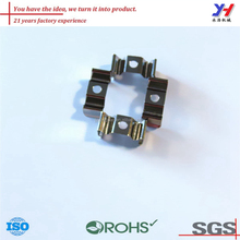 OEM ODM Customized Conical battery inner spring for remote control electronics