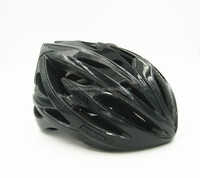 bicycle/cycling carbon fiber bike helmet carbon fiber helmet