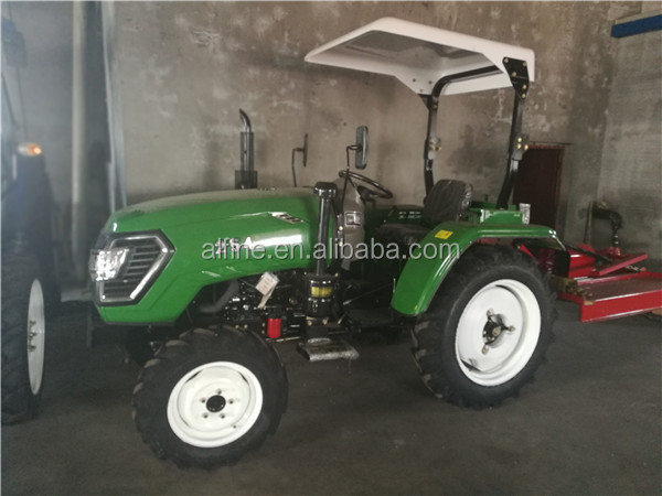 tractor agricultural (11).jpg