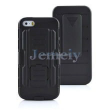 2015 China Rugged pc tpu mobile phone case In stock