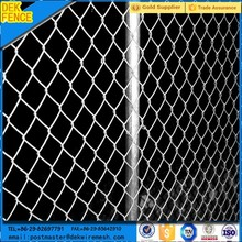 fencing wire india, fencing used, fencing materials lowes