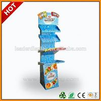 chain stores pdq with side porcket display ,chain stores pdq for promotion ,chain stores in europe