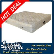 king coil thailand mattress