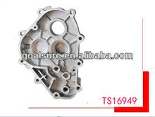 Oem de fundición de aluminio