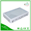 Newest Greenhouse Grow Led Lights 300w,Vegetative 300w Led Grow Lights Grow Panel Grow Lamps 300W Led Grow Panel Light From Sun