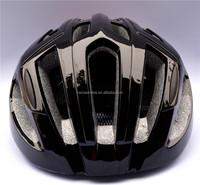 RSGC-10242 PC+EPS german helmet army helmet bicycle helmet covers