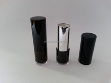 1968 cosmetic aluminium lipstick packaging container tube