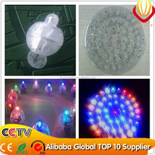 alibaba china 2015 LED balloon for Light LED falshing balloon for wedding decoration party best selling products