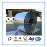 DDQ ba/2b finish 201 stainless steel wire rod coil 2015