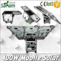 China New-solar 400W Solar Energy System Price