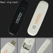 Hot wifi sim card usb 3g modem for android table