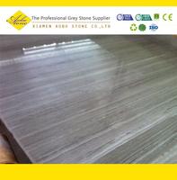 low price grey serpeggiante marble tile