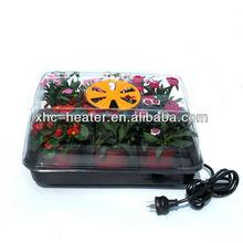 greenhouse seed planter