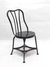 Coventry Dining Chair Painted Side Chair