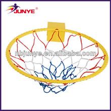 Aro de baloncesto, de interior aros de baloncesto