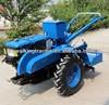 12hp farming traktor