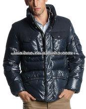 Ropa de alta calidad Nueva moda masculina